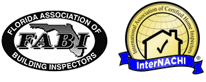 Florida State Licensed Florida Association Building Inspectors Internachi Member
