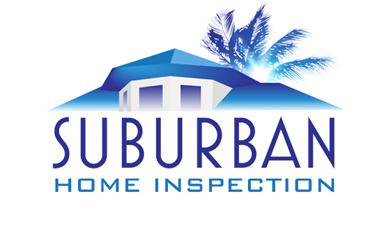 Suburban Home Inspection